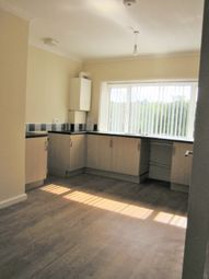 Thumbnail 2 bed flat to rent in Torquay Road, Kingskerswell