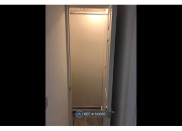 Thumbnail 1 bedroom flat to rent in Frimley, Frimley