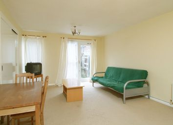 Thumbnail 3 bed terraced house to rent in Robertson Street, Battersea, London
