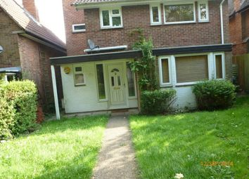 Thumbnail 5 bed property to rent in Old Dover Road, Canterbury