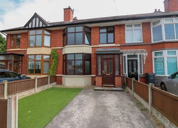 Thumbnail 3 bed property for sale in Heath Avenue, Whitby, Ellesmere Port