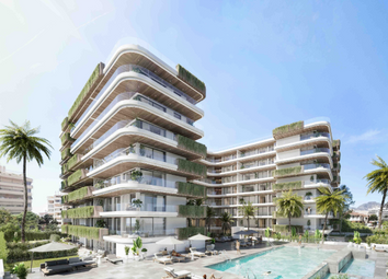Thumbnail Apartment for sale in Luxury Spa Development, Fuengirola, Andalusia, Spain