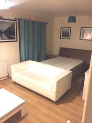 Thumbnail Studio to rent in Berengers Court, Chadwell Heath, Romford