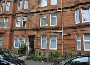 Thumbnail Studio to rent in Middleton Street, Govan, Glasgow