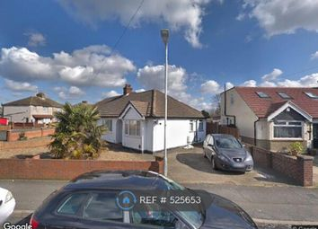 Thumbnail Room to rent in Yeading Gardens, Hayes