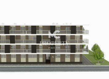 Thumbnail 3 bed apartment for sale in Faro, Montenegro, Faro