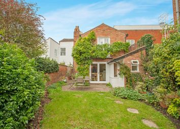 Thumbnail 3 bed property for sale in Payton Street, Stratford-Upon-Avon