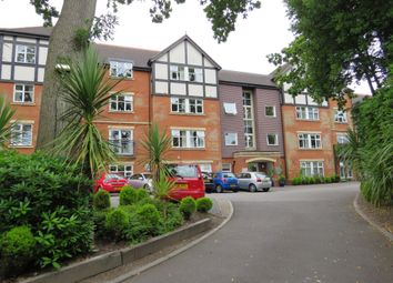 Thumbnail 2 bed property for sale in Kingswood Road, Tunbridge Wells