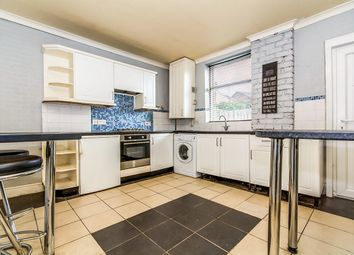 Thumbnail 2 bed terraced house for sale in Wilmslow Road, Handforth, Wilmslow