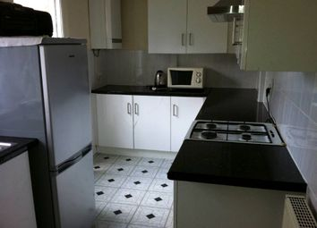 3 bed semi-detached house to rent in Colman Road, Beckton E16
