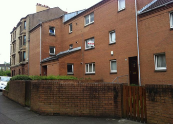 Thumbnail 1 bedroom flat to rent in Alexandra Court, Glasgow