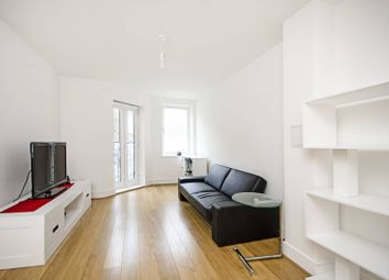 Thumbnail 1 bed flat to rent in Malvern Road, Maida Hill