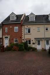 Thumbnail 3 bedroom semi-detached house to rent in Woodhead Close, Ossett, Wakefield, West Yorkshire
