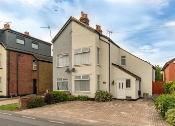 4 bed semi-detached house for sale in Mill Lane, Herne Bay CT6