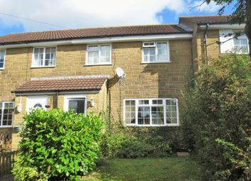 Thumbnail 3 bed terraced house for sale in Main Street, Ash, Martock