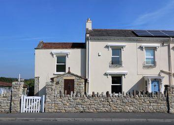 3 bed semi-detached house for sale in Bath Road, Keynsham, Bristol BS31