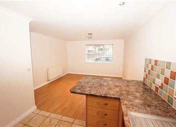 Thumbnail 2 bedroom flat to rent in Church Street, Horwich, Bolton
