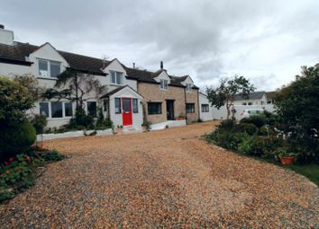 Thumbnail 6 bed detached house for sale in Benllech, Tyn-Y-Gongl