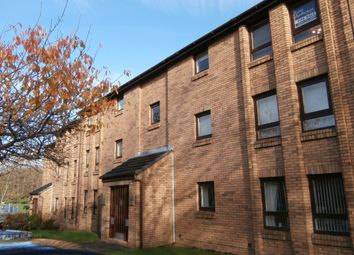 Thumbnail 2 bedroom flat for sale in Briarwood Court, Mount Vernon, Glasgow