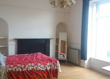 Thumbnail 5 bed shared accommodation to rent in 53 Mansel Street, Swansea
