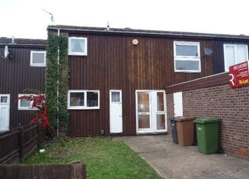 Thumbnail 3 bed property to rent in Mewburn, Bretton, Peterborough