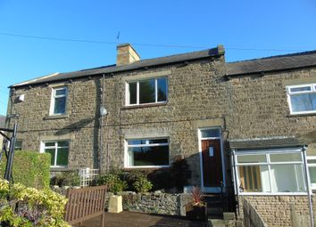 Thumbnail 2 bed terraced house for sale in Eleanor Terrace, Ryton