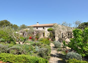 Thumbnail 4 bed property for sale in 13810, Eygalieres, France