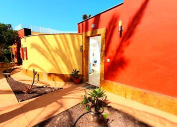 Thumbnail 2 bed apartment for sale in Los Abanicos, Corralejo, Canary Islands, Spain