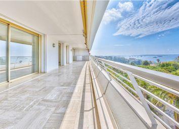 Thumbnail 4 bed apartment for sale in Cannes (Croix Des Gardes), 06400, France