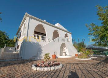 Thumbnail Detached house for sale in São Clemente, Loulé (São Clemente), Loulé, Central Algarve, Portugal