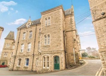 Thumbnail Property for sale in Boothroyds, 20 Halifax Road, Dewsbury, West Yorkshire