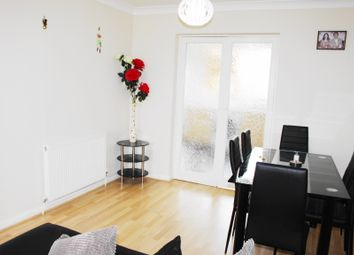 Thumbnail 4 bed terraced house to rent in Ford Lane, Rainham