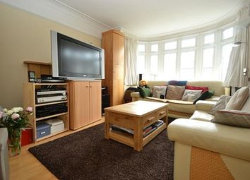Thumbnail 4 bed detached house to rent in Cheyne Hill, Surbiton