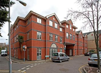 Thumbnail Office to let in Gladstone House, 2-3 Adelaide Road, London