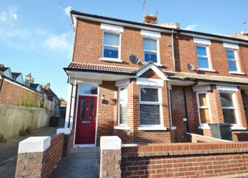 Thumbnail 3 bed property to rent in Broomfield Street, Old Town, Eastbourne