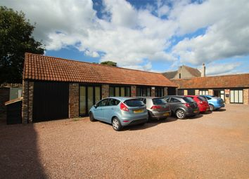 Thumbnail Commercial property to let in Folly Road, Latteridge, South Gloucestershire