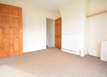 Thumbnail 1 bed flat to rent in Derby Street, Rishton, Blackburn