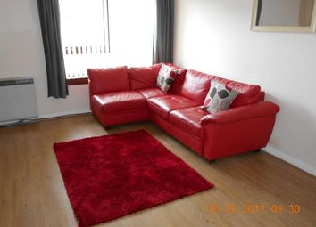 Thumbnail 1 bedroom flat to rent in Crombie Place, Skene, Westhill