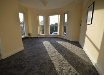 Thumbnail 1 bedroom flat to rent in Crescent Park, Heaton Norris, Stockport, Greater Manchester