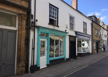 Thumbnail Retail premises for sale in Cheap Street, Sherborne