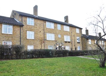 Thumbnail 2 bed flat to rent in The Firs, Welwyn Garden City