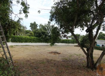 Thumbnail Land for sale in Luz De Tavira, 8800, Portugal