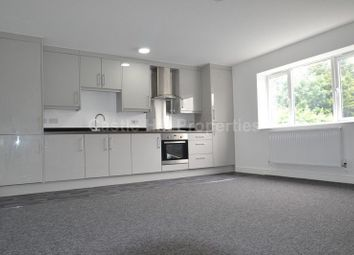 Thumbnail 2 bed property for sale in Chalvey Grove, Slough, Berkshire.