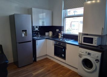 Thumbnail 5 bedroom property to rent in Bayswater Crescent, Leeds