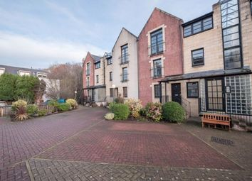 2 bed flat to rent in Coltbridge Millside, Murrayfield EH12