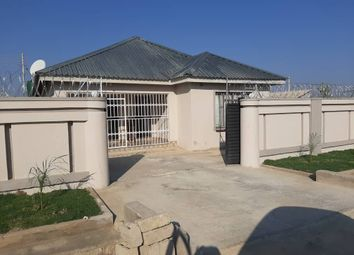 Thumbnail 4 bed detached house for sale in Budiriro, Harare, Zimbabwe