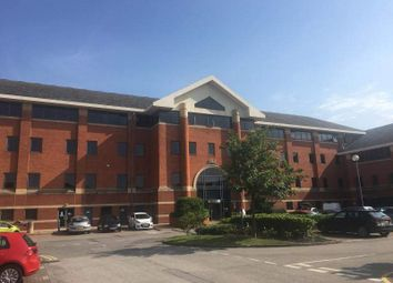 Thumbnail Office to let in Peter Bennett House, Redvers Close Lawnswood Business Park, Leeds, Leeds