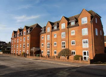 1 bed flat for sale in Warminster, Warminster, Wiltshire BA12