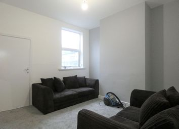 Thumbnail 3 bed shared accommodation to rent in Leek Road, Stoke, Stoke-On-Trent, Staffordshire