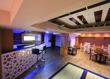 Thumbnail Restaurant/cafe to let in Finchley Road, Swiss Cottage, London